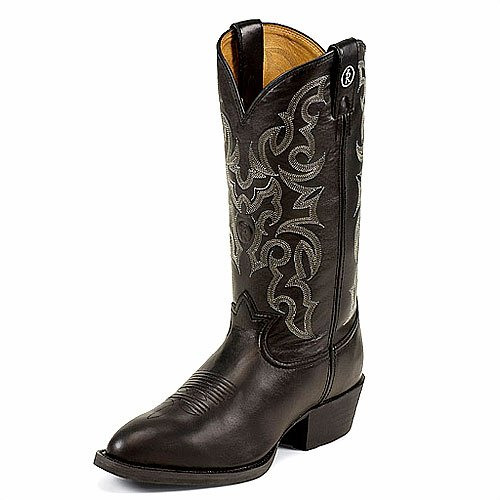 Men's TONY LAMA 13
