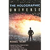 The Holographic Universeby Michael Talbot