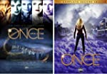 Once Upon a Time: Complete Seasons 1...