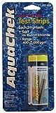 Jed Pool Tools 00-AC488 Inc 00-AC488 Salt Test Strips 10 Count