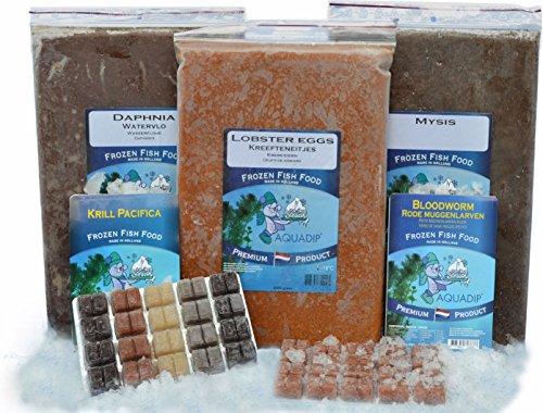 black-mosquito-larvae-1000-gram-flatpack-premium-frozen-fish-food