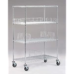omega precision 18 deep x 30 wide x 60. Black Bedroom Furniture Sets. Home Design Ideas