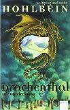 Drachenthal 1: Die Entdeckung