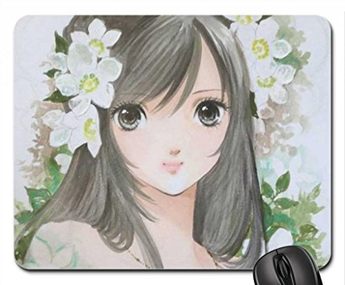 eugen-maersk-mouse-pad-mousepad-102-x83-x-012-inches-by-shanquan