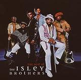 echange, troc Isley Brothey & J Period - The Best Of Isley Brothers
