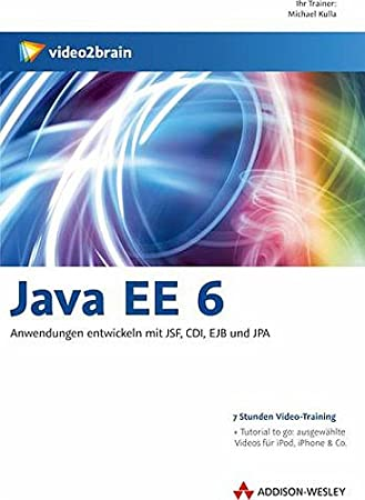 Java EE 6