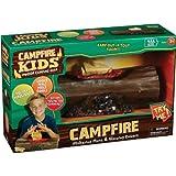 Campfire Kids Campfire