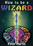 img - for How to be a Wizard - How life is magical, and we are too book / textbook / text book