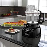 KitchenAid Food Processor with Exact Slice System