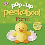 Pop-Up Peekaboo: Farm