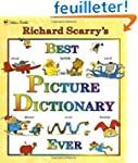 Richard Scarry's Best Picture Diction...