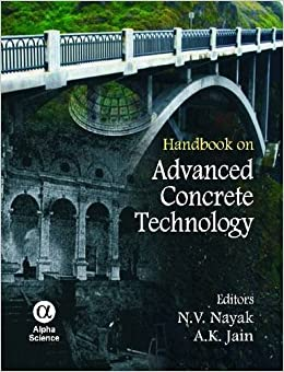 buy Technology