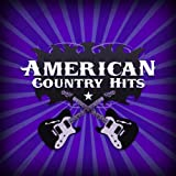More Of Today's Top Country Hits