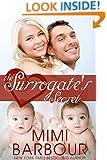 The Surrogate's Secret