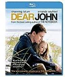 Dear John [Blu-ray]