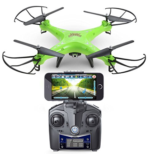 Walmart Search Items Toys Quadcopter : Holy stone rc cartoon airplane remote control plane toys