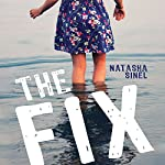 The Fix | Natasha Sinel