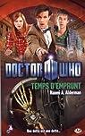 Doctor Who : temps d'emprunt par Alderman