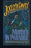 img - for Murder in Paradise book / textbook / text book
