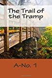 img - for The Trail of the Tramp book / textbook / text book