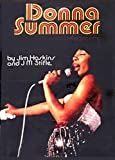 Donna Summer: An Unauthorized Biography