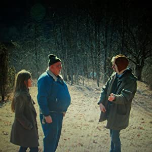 "Dirty Projectors ""Swing Lo Magellan"" Let's Not Get Carried Away"