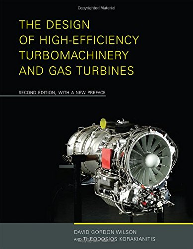 the-design-of-high-efficiency-turbomachinery-and-gas-turbines