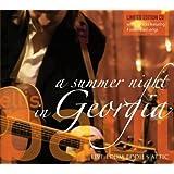 A Summer Night in Georgia