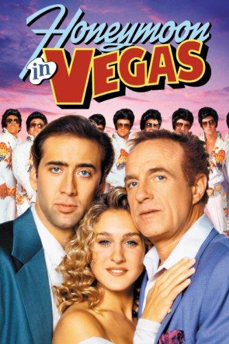 Amazon.com: Honeymoon In Vegas: James Caan, Nicolas Cage