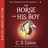 img - for The Horse and His Boy: The Chronicles of Narnia book / textbook / text book