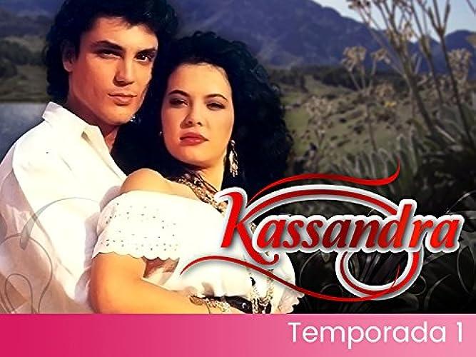 Kassandra Season 1 Episode 1