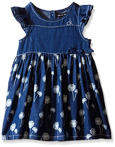 calvin-klein-little-girls-denim-sleeveless-dress-blue-5