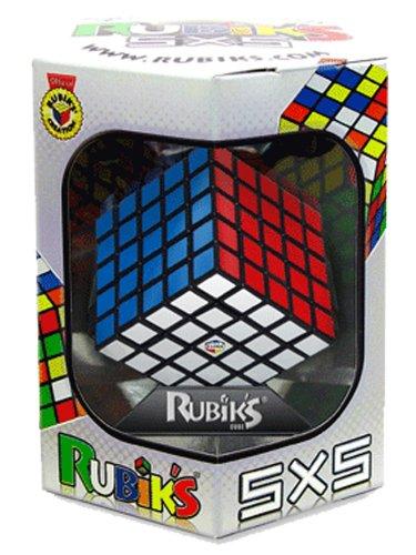 Goliath - Cubo De RubikŽS Revenge 5X5 118-72119