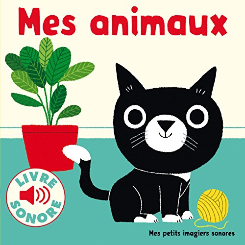 mes-animaux-6-images-a-regarder-6-sons-a-ecouter