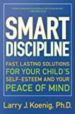 img - for Smart Discipline(R) book / textbook / text book