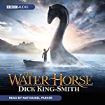 The Water Horse: Free Extract | Dick King-Smith