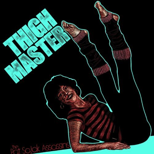 thigh-master-by-pat-sajak-assassins