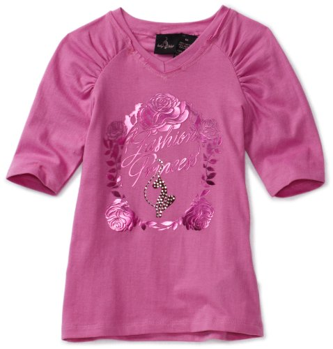Baby Phat Kids Clothes