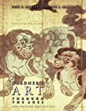 Gardner's Art Through the Ages: Non-Western Perspectives (0495003654) by Kleiner, Fred S.