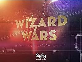 Wizard Wars, Season 1 [HD]