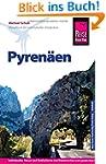 Reise Know-How Pyren�en: Reisef�hrer...