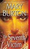 The Seventh Victim (Zebra Books)