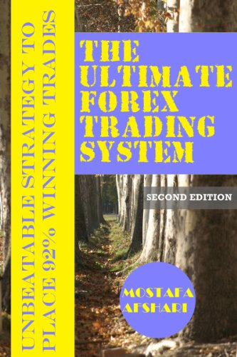 Free forex trading books