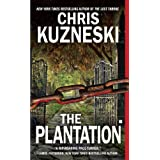 The Plantationby Chris Kuzneski