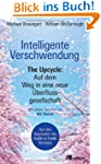 Intelligente Verschwendung: The Upcyc...