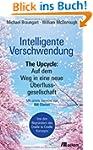 Intelligente Verschwendung: The Upcyc...