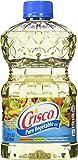 Crisco Vegetable Oil 945ml (Pack of 3)