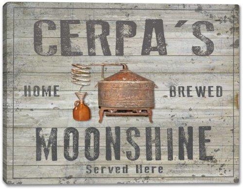 cerpas-home-brewed-moonshine-canvas-print-24-x-30