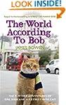 The World According to Bob: The furth...