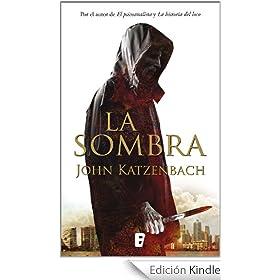 Ultimo libro que he leido 51bHTa2zL1L._AA258_PIkin4,BottomRight,-47,22_AA280_SH20_OU30_